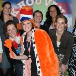 ik hou van holland vrijgezellenfeest