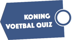 koning-voetbal-quiz