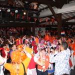 ik hou van holland bedrijfsfeest